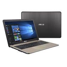 ASUS VivoBook X540LA-XX265T 2GHz i3-5005U 15.6_3