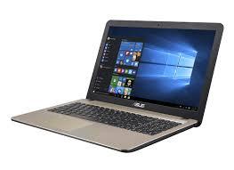 ASUS VivoBook X540LA-XX265T 2GHz i3-5005U 15.6_4