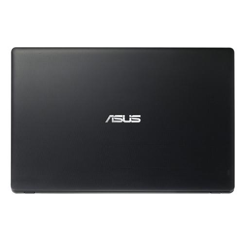 ASUS X551CA-SX014H 1.8GHz i3-3217U 15.6