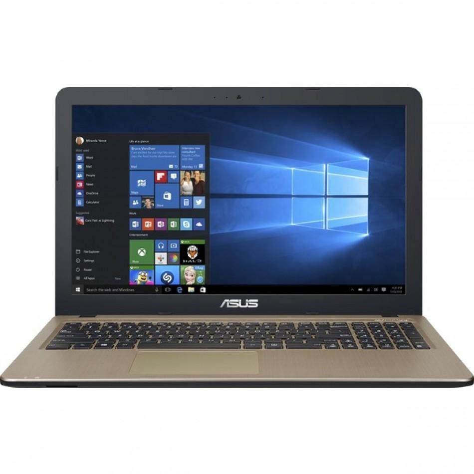 Asus A540LJ-35A92PB1 15.6
