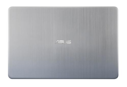 ASUS F540LJ-XX206T 1.7GHz i3-4005U 15.6