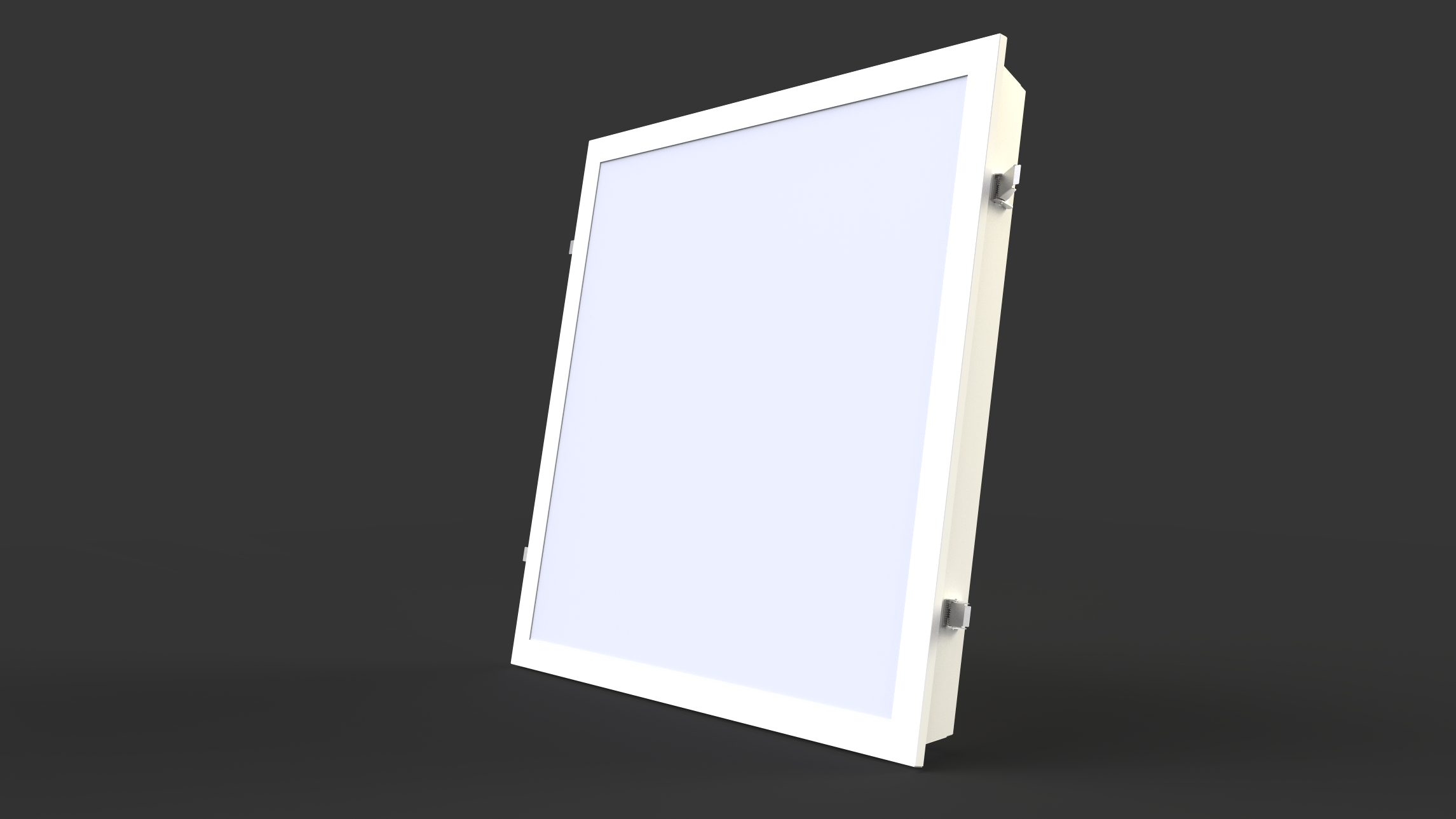 60x60 Recessed Back Light Panel_2