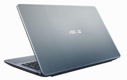 ASUS F541UA-XX054T 2.3GHz i5-6200U 15.6