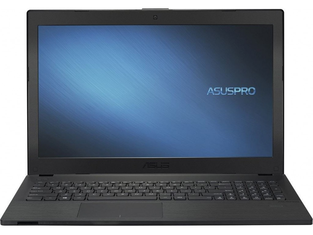 Asus Pro Essential PU551JA-XO024P 15.6