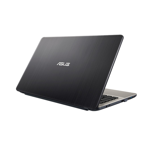ASUS VivoBook X541UA-XX133T 2.3GHz i5-6198DU 15.6