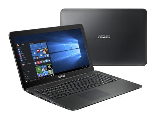 ASUS X554LA-XX1306H 2.2GHz i5-5200U 15.6