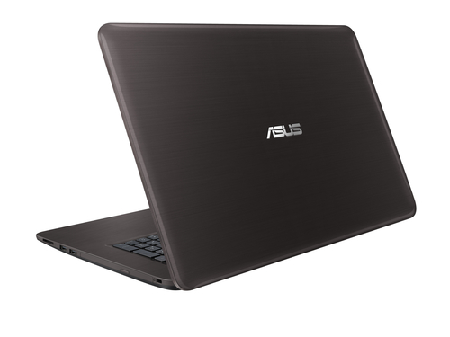 ASUS X756UA-TY076T 2.3GHz i5-6200U 17.3