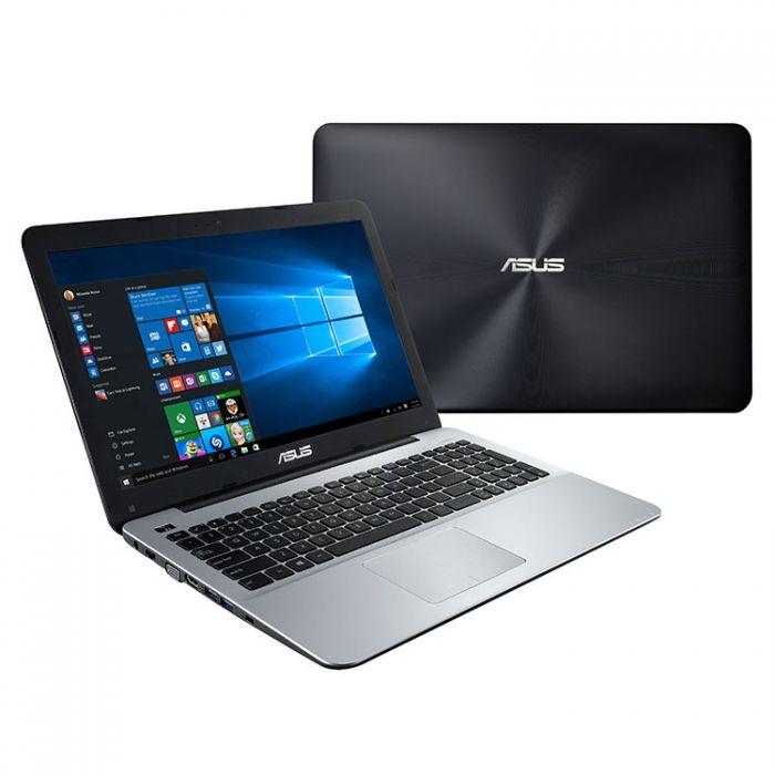 ASUS - A555UB-DM075 (I5-6200U / 8GB / 750GB / GF 940M 2GB)_3