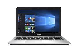 ASUS - A555UB-DM075 (I5-6200U / 8GB / 750GB / GF 940M 2GB)_2