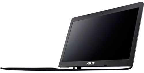 Asus X556UB-56C94AS1 15.6