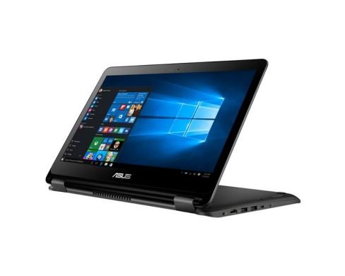 ASUS VivoBook Flip TP301UA-DW066T 2.3GHz i5-6200U 13.3