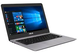 ASUS Zenbook UX310UQ-FC230T | 13.3