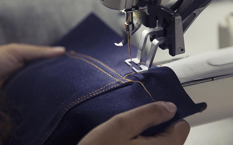 Garment Machine 01_2
