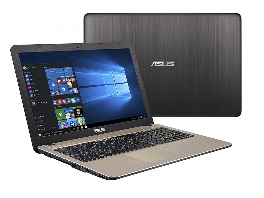ASUS A540SA-C3AHDPB1  15,6