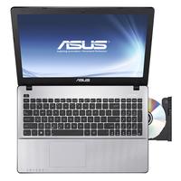 ASUS R510JK-DM155D 2.8GHz i5-4200H 15.6