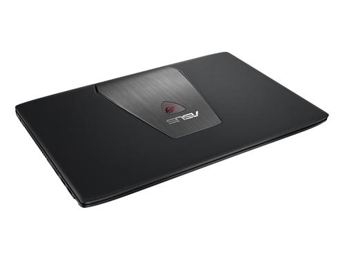 ASUS ROG GL552VW-DM149 2.3GHz i5-6300HQ 15.6
