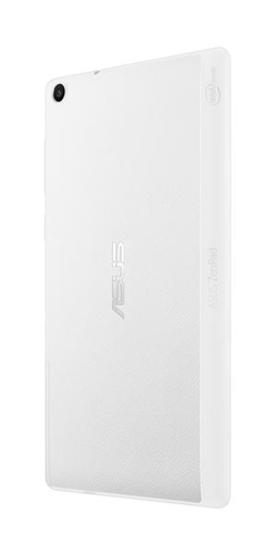 ASUS ZenPad Z170CG-1B033A 16GB 3G tablet White_3