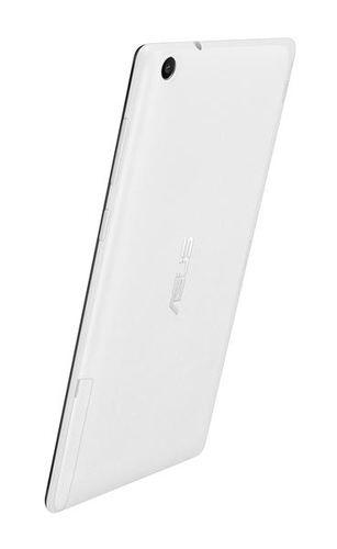 ASUS ZenPad Z170CG-1B033A 16GB 3G tablet White_9