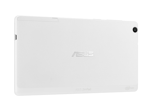 ASUS ZenPad Z170CG-1B033A 16GB 3G tablet White_7