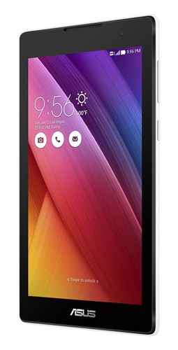 ASUS ZenPad Z170CG-1B033A 16GB 3G tablet White_4