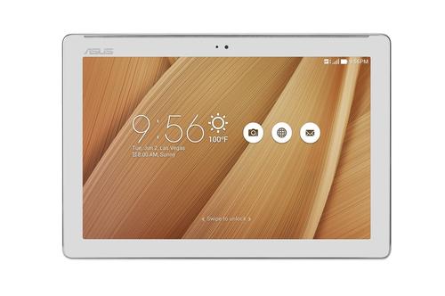 Asus zenpad z300c-1b084a 16gb metallic,white tablet