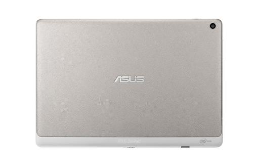 ASUS ZenPad Z300C-1B084A 16GB Metallic,White tablet_3