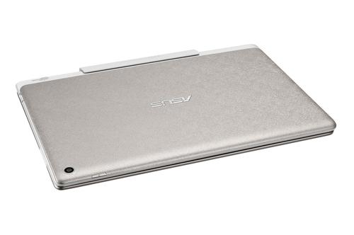 ASUS ZenPad Z300C-1B084A 16GB Metallic,White tablet_5