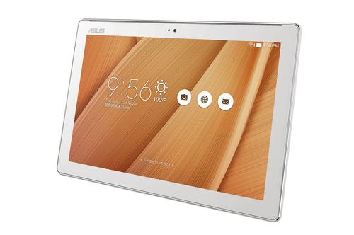 ASUS ZenPad Z300C-1B084A 16GB Metallic,White tablet_4