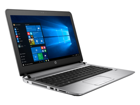 HP PB-645 G2-W10P-64 AMD PRO A8-8600B/1.6GHz/500Gb/8Gb/14.0FHD-r5 original box_4