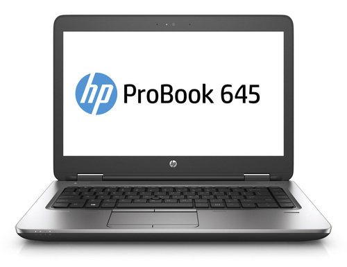 HP PB-645 G2-W10P-64 AMD PRO A8-8600B/1.6GHz/500Gb/8Gb/14.0FHD-r5 original box_2