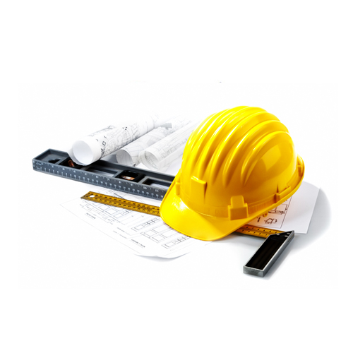 ENGINEERING GROUP BUSINESS LINES_2