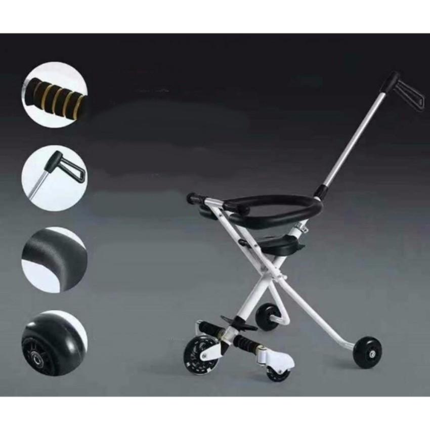 Baby Stroller_5