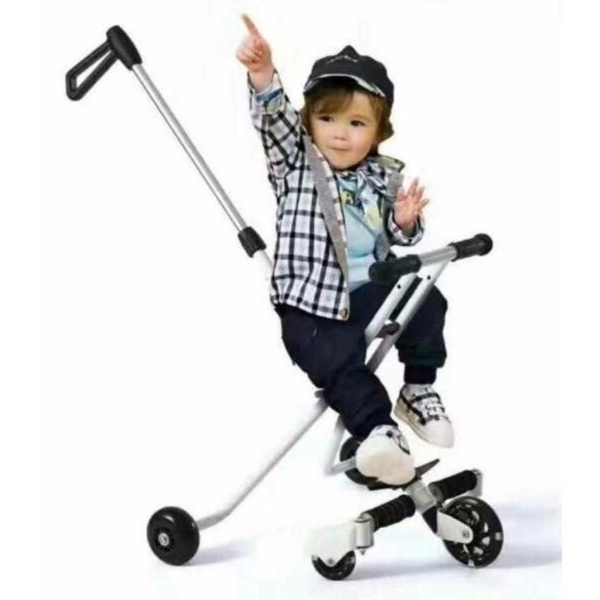 Baby Stroller_4