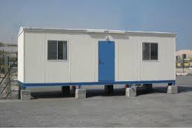 Caravan for Sale_2