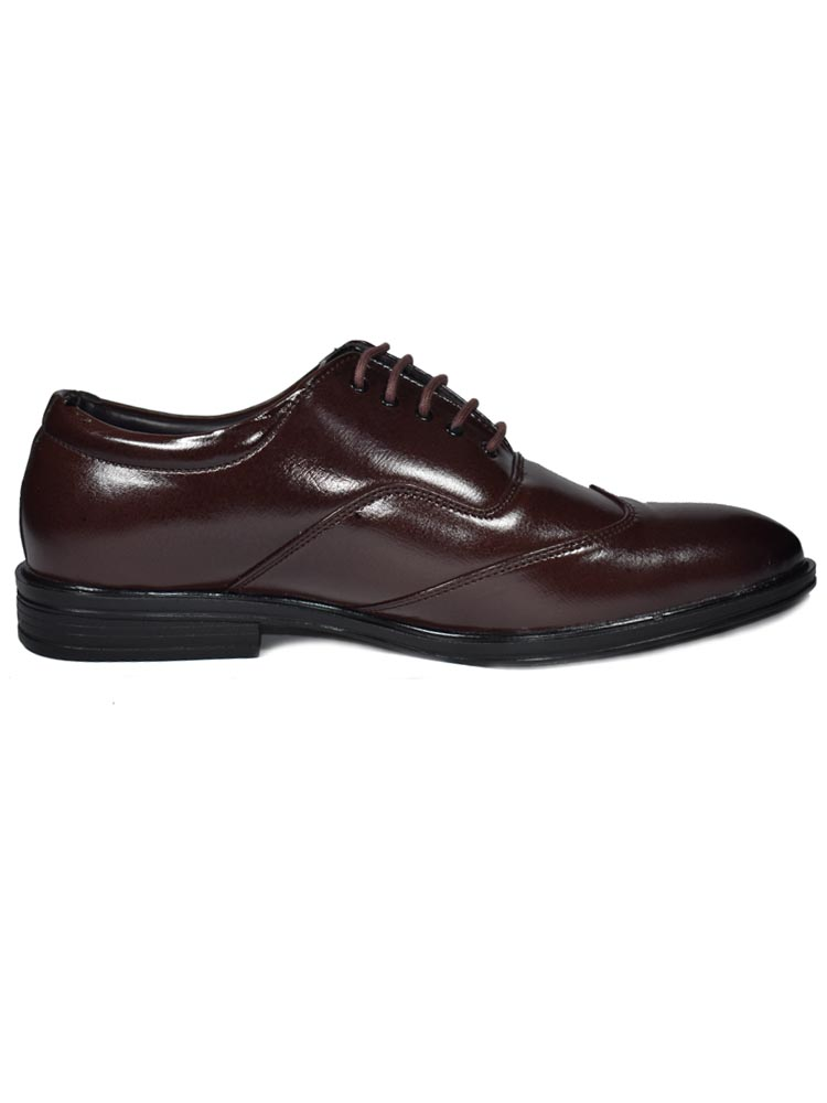 Solt Men Formal Shoes_6