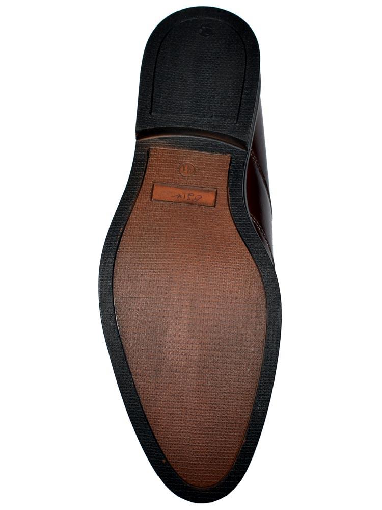 Solt Men Formal Shoes_3