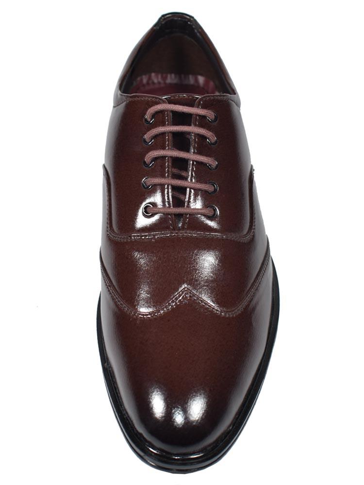 Solt Men Formal Shoes_5