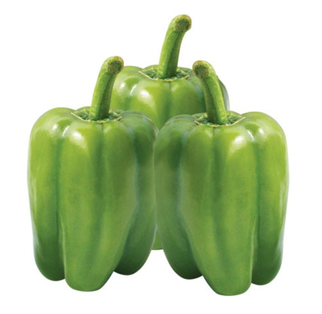 PEPPERS, CHILES_7