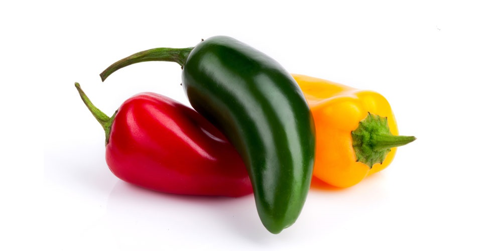PEPPERS, CHILES_11