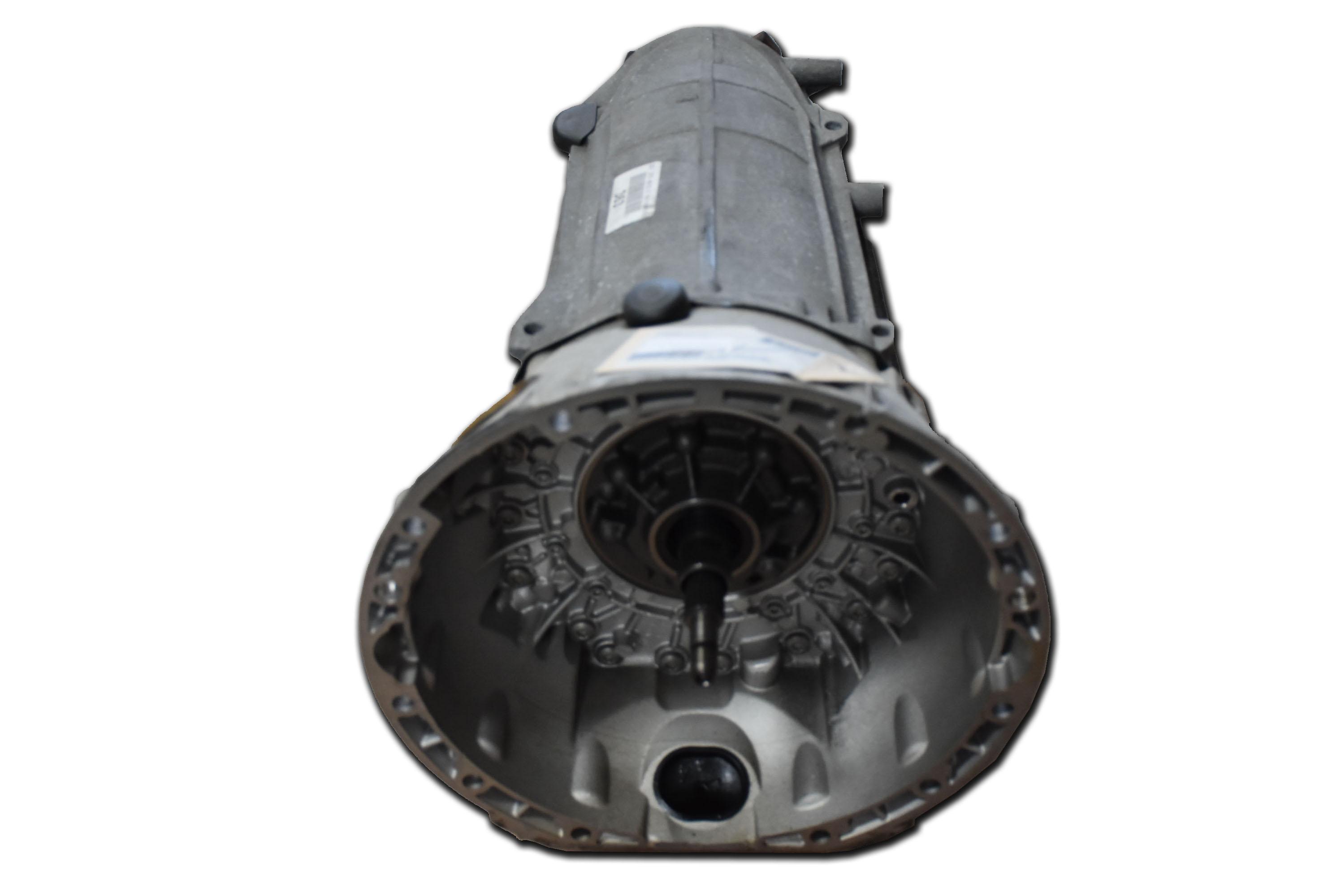 A2212705702 gear box