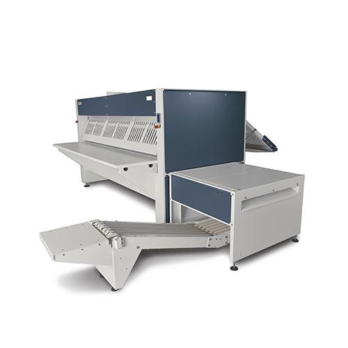 Folding Machine TSF3000 Sheet Folding Machine_2