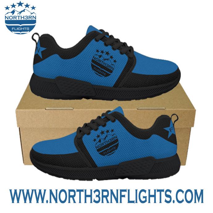 North3rn flights - sneakers - mens - womens