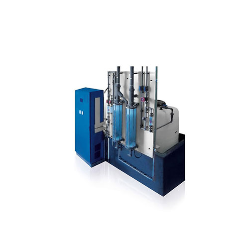 DISINFECTION AND OXIDATION SYSTEMS_2