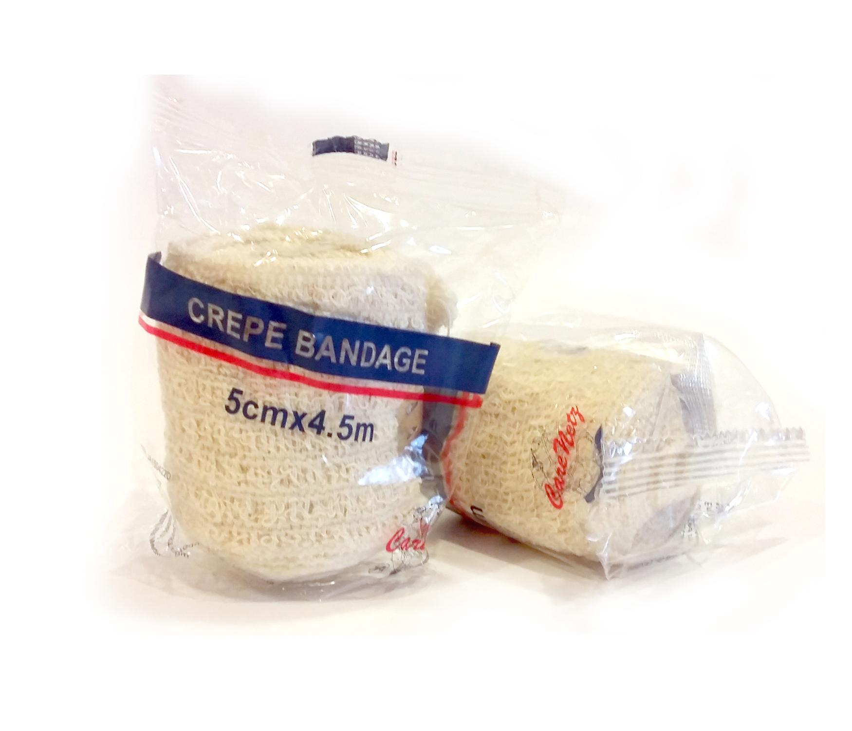 Confirming Bandage 30g/m2_2