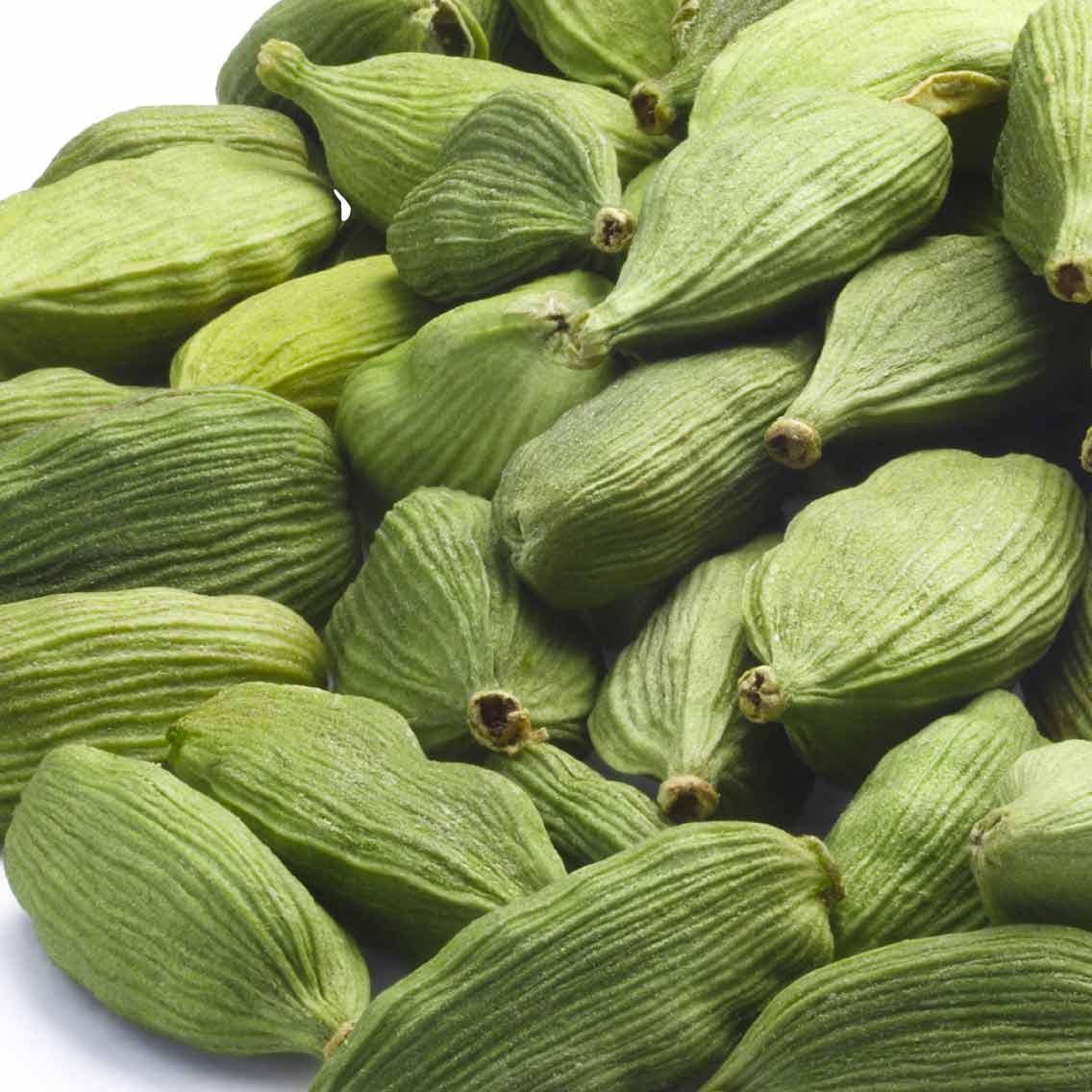 Cardamom in stock for sale