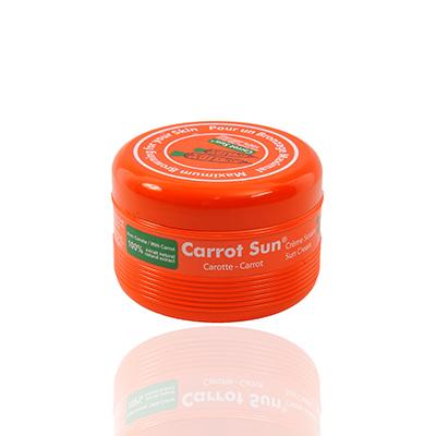 Carrot Cream_2