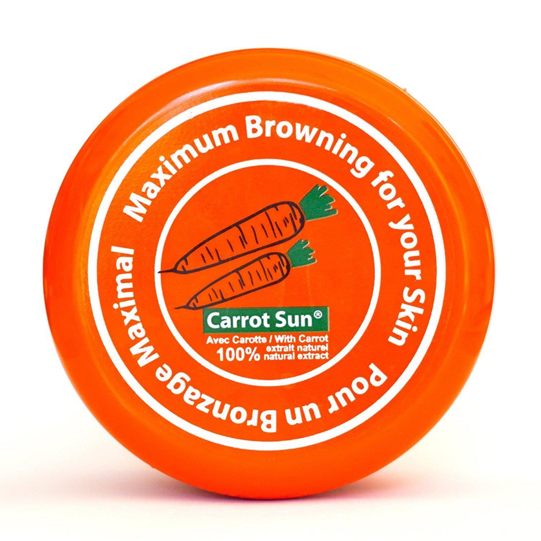 Carrot Cream_3