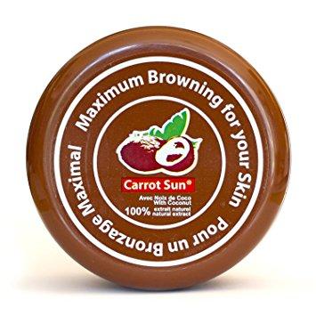 Coconut Cream_3