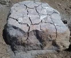 ECOBUST - ROCK AND CONCRETE SPLITTER_3