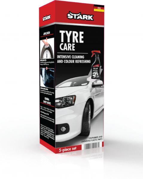 STARK CAR TYRE CARE_3
